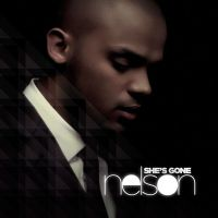 Cover Nelson [BE] - She's Gone